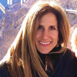 Julia Pickar