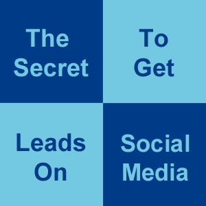 Secret Social Media